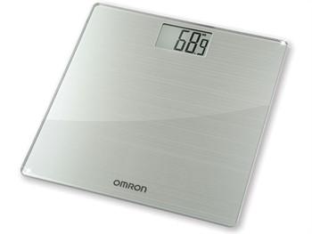 Cantar digital OMRON HN-288