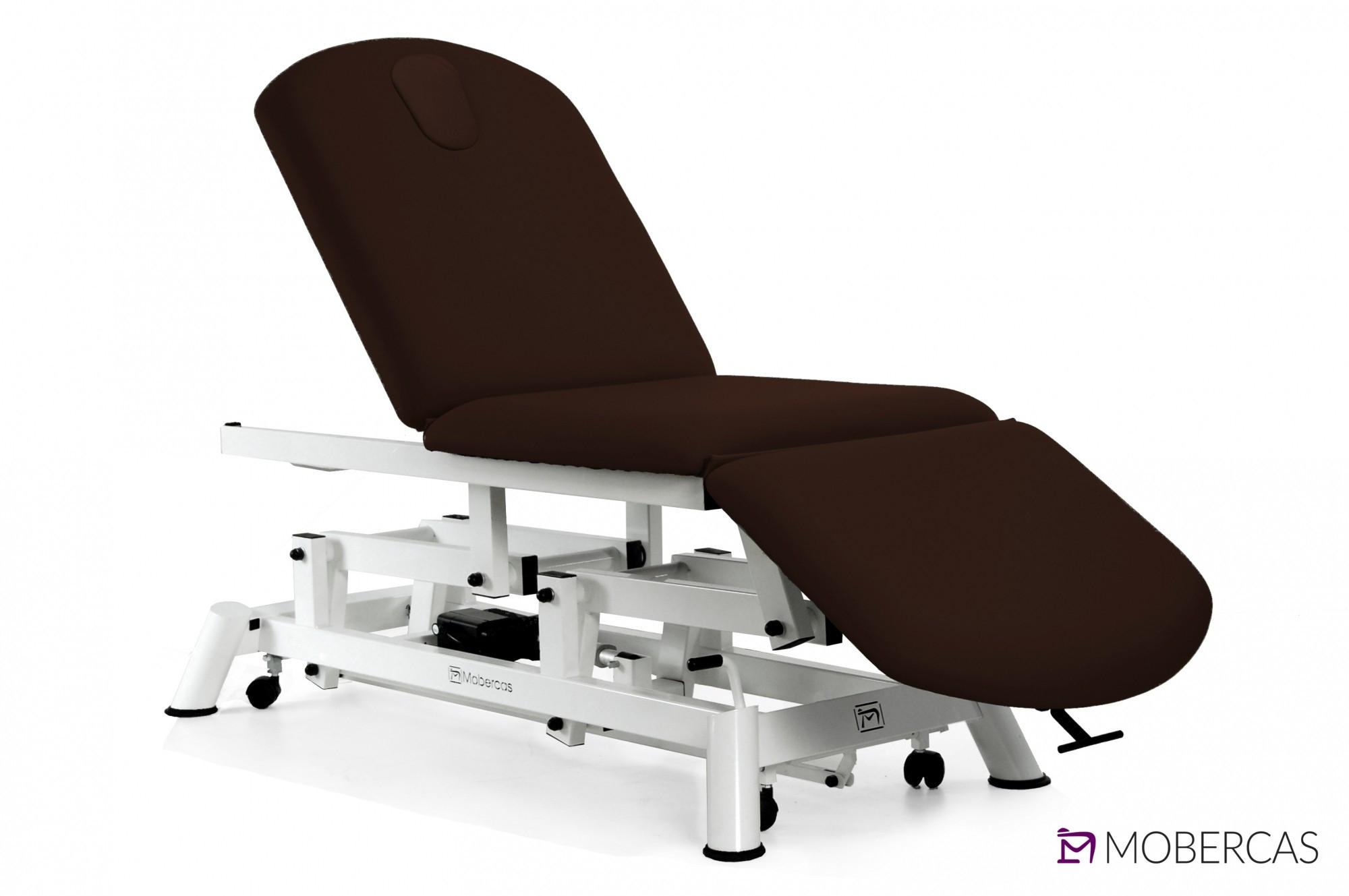 Canapea profesionala terapie electrica sau hidraulica 3 sectiuni