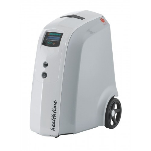 Concentrator oxigen HEALTHTIME