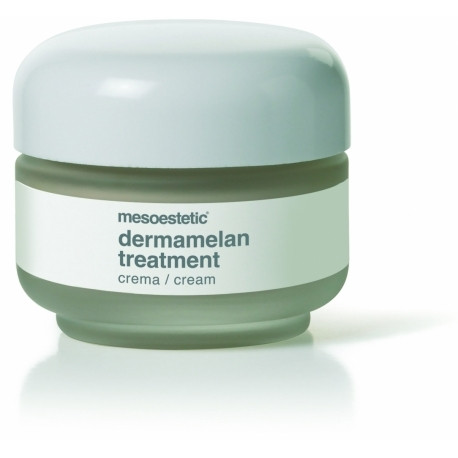 Dermamelan Cream 30 ml