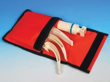 Laringoscop-pachet de urgenta