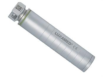 Maner laringoscop USB F.O.
