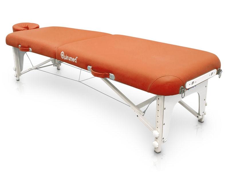 Masă pliabilă pentru masaj Shiatsu