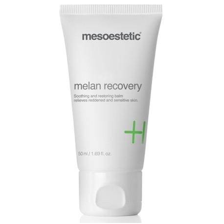 Melan Recovery 50 ml