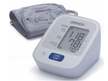 Tensiometru digital OMRON M2