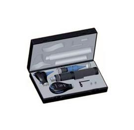 Oto-oftalmoscop RI-scope-3.5 V
