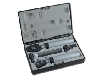 Oto-oftalmoscop SIGMA PLUS F.O. XENON - 3.5V