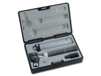 Otoscop VISIO 2000 F.O.- 3.5 V