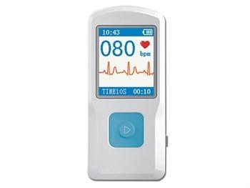 PALM ECG PM10