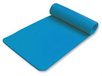 Saltea pentru exercitii 180x60xh1.6 cm