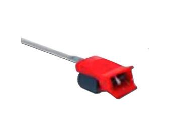 Senzor pediatric pentru BCI (cablu 0.9m)