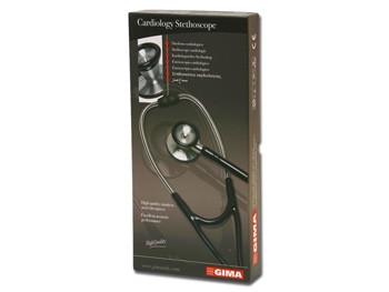Stetoscop cardiologic