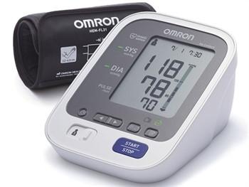 Tensiometru OMRON M6