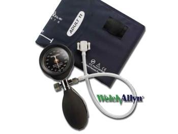 Tensiometru Welch Allyn's DS55
