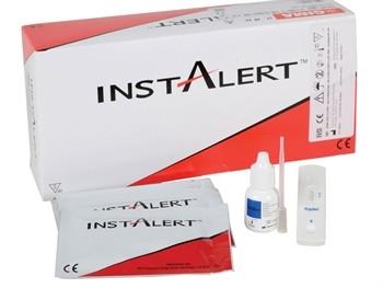 Test Helicobacter Pilori (cutie cu 40 teste)