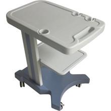 Cărucior pentru ecograf BJT-8203-00