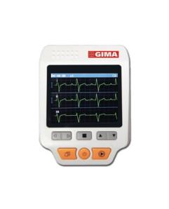 Electrocardiograf CARDIO-C