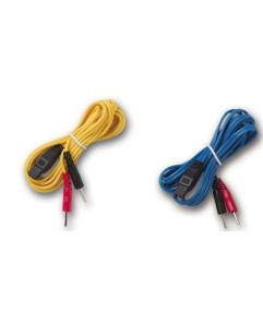 Cablu conectare pentru MIO CARE