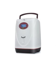 Mercury - concentrator portabil  2L