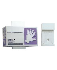 DRACULA- suport universal pentru manusi