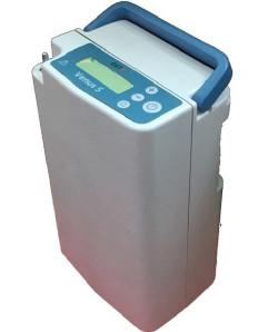 Venus - concentrator portabil mini
