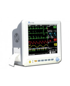 Monitor pacient multiparametri UP 7000