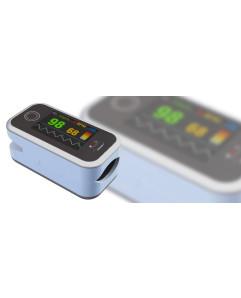 Pulsoximetru CMS50H