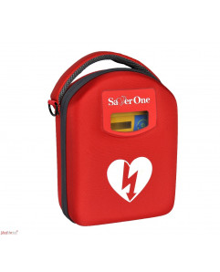 Defibrilator SaverOne