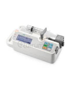 Injectomat SK-500LL