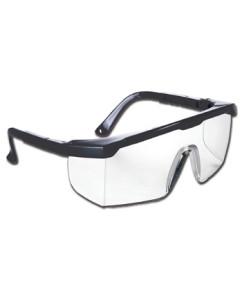 Ochelari de protectie SAN DIEGO
