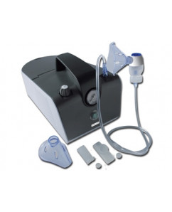 Nebulizator COMP-A NEB