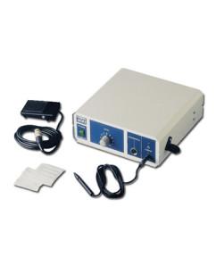 Electrodepilator 400