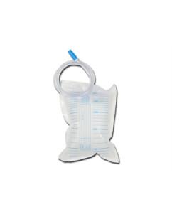 Punga urina 2000 cc - tub 130 cm