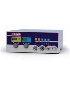 Electrocauter Diatermo MB 120 D - mono-bipolar - 120 Watt