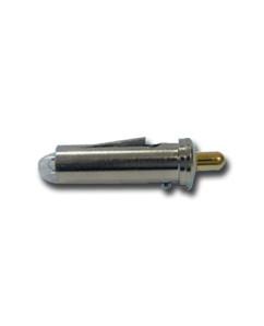 Bec xenon halogen oftalmoscop-3.5 V