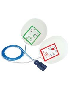 Pad-uri pentru defibrilator Agilent-Philips