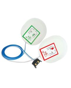 Pad-uri pentru defibrilator Defibtech