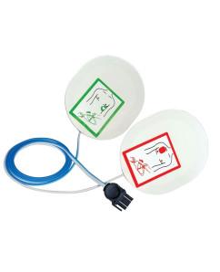 Pad-uri pentru defibrilator Medtronic,Osatu Bexen