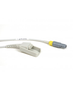 Cablu de extensie pentru sonde