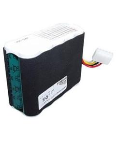 Baterie pentru defibrilator CU-ER 1, 2 sau 3