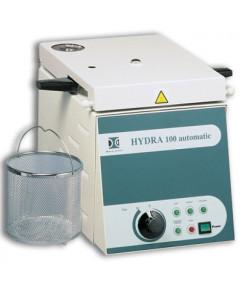 Autoclav Hydra 4L