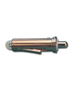 Bec oftalmoscop Parker -2.5 V