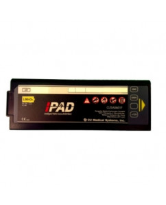 Baterie pentru defibrilator I-PAD