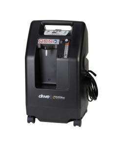 Concentrator de Oxigen 5L Compact 525KS