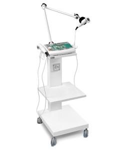 Accesorii pentru dispozitivele cu ultrasunete UT1/UT2/UE