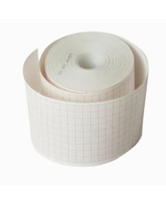 Hartie termica ECG rola-50mmx 23m