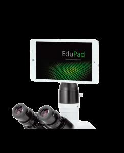 Camera cu tableta E-Pad