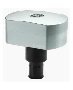 Camera Microscopie Cmex 10 Pro