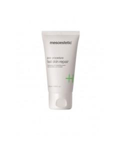 Fast Skin Repair 50 ml