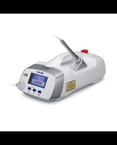 Aparat laserterapie LA8000